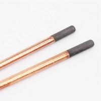 F 007 Карбоновый электрод для нагрева (5 шт.)