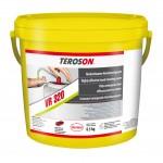 Паста для очистки рук TEROSON VR320 , ведро 8,5 кг