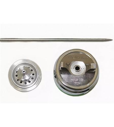 1135010 сопло 1,0 мм для Slim HVLP