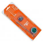 1135015 сопло 1,5 мм для Slim HVLP