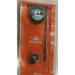 1135017 сопло 1,7 мм для Slim HVLP