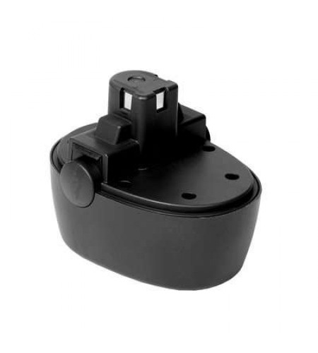 16555 Аккумулятор лампы цветоподбора PPS II