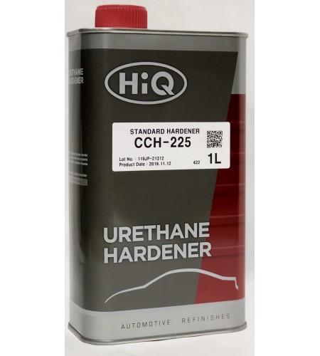 CCH-225/1 Отвердитель стандартный для лака MiraClear HiQ 1л.