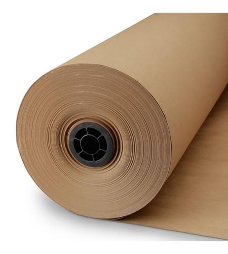 160460 Маскировочная бумага Alfa 60см*300м