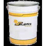 7-536 Полиуретановая грунт-эмаль SELEMIX, глянец 70% 17л