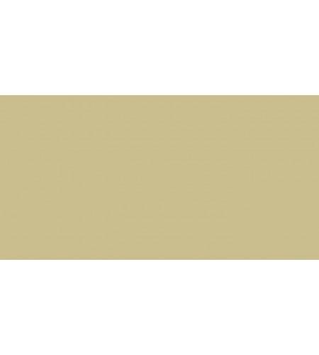 Грунт-эмаль Selemix глянец 70% RAL1000 Зелено-бежевый