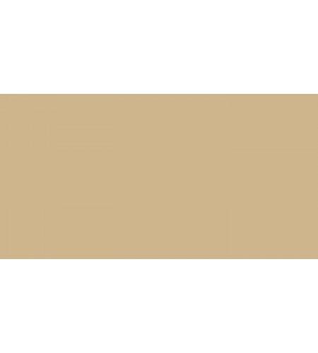 Грунт-эмаль Selemix глянец 70% RAL1001 Бежевый