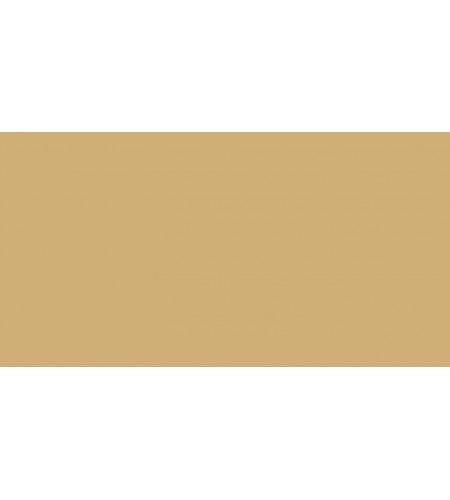 Грунт-эмаль Selemix глянец 70% RAL1002 Песочно-желтый