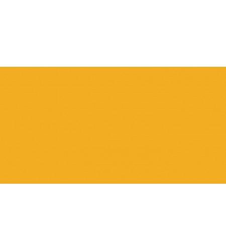 Грунт-эмаль Selemix глянец 70% RAL1003 Сигнальный желтый