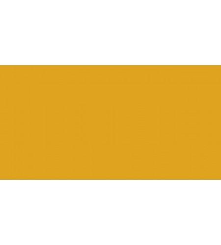 Грунт-эмаль Selemix глянец 70% RAL1004 Золотисто-желтый