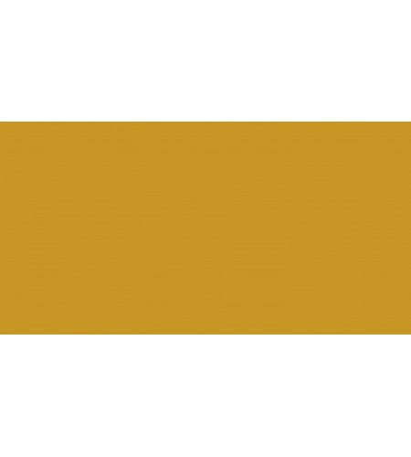 Грунт-эмаль Selemix глянец 70% RAL1005 Медово-желтый