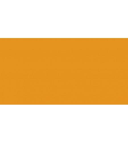 Грунт-эмаль Selemix глянец 70% RAL1007 Желтый нарцисс