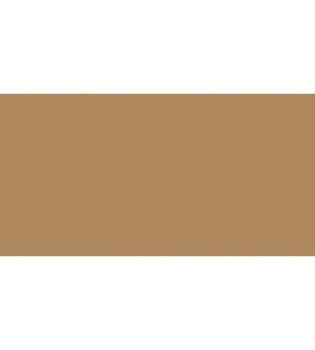 Грунт-эмаль Selemix глянец 70% RAL1011 Коричнево-бежевый