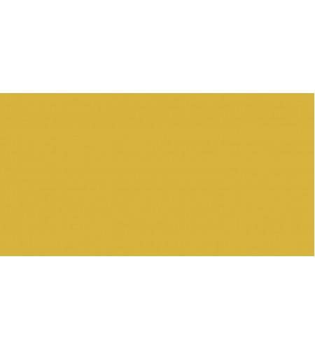 Грунт-эмаль Selemix глянец 70% RAL1012 Лимонно-желтый