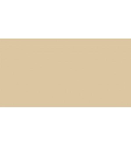 Грунт-эмаль Selemix глянец 70% RAL1014 Слоновая кость
