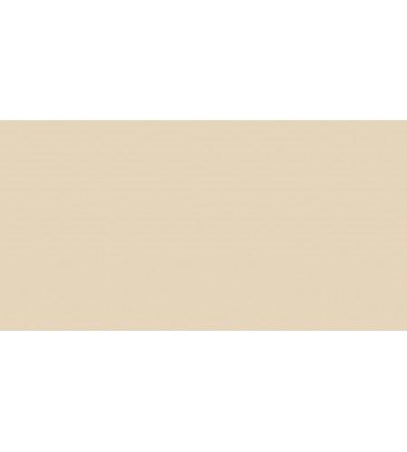 Грунт-эмаль Selemix глянец 70% RAL1015 Светлая слоновая кость