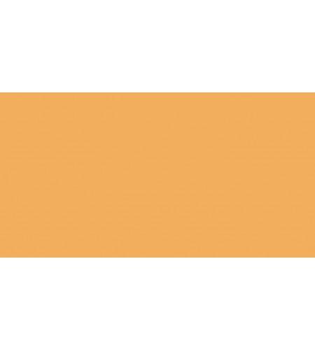 Грунт-эмаль Selemix глянец 70% RAL1017 Шафраново-желтый