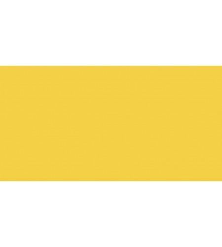 Грунт-эмаль Selemix глянец 70% RAL1018 Цинково-желтый