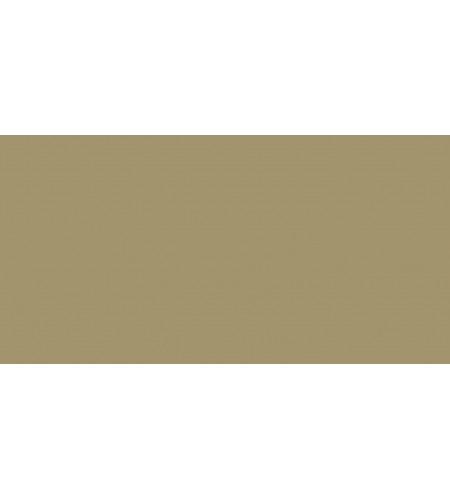 Грунт-эмаль Selemix глянец 70% RAL1020 Оливково-желтый