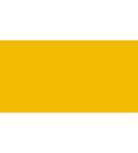 Грунт-эмаль Selemix глянец 70% RAL1023 Транспортный желтый