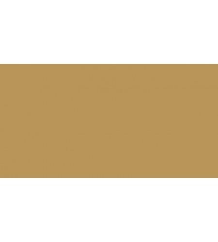 Грунт-эмаль Selemix глянец 70% RAL1024 Охра желтая