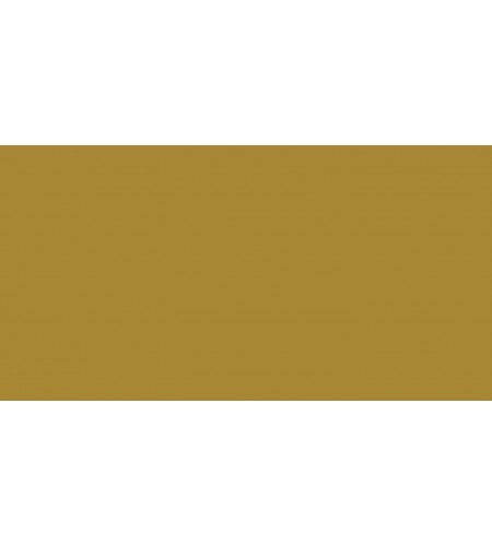 Грунт-эмаль Selemix глянец 70% RAL1027 Желтое карри