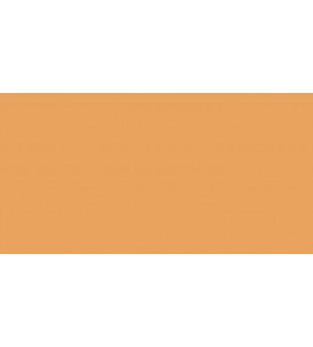 Грунт-эмаль Selemix глянец 70% RAL1034 Пастельно-желтый
