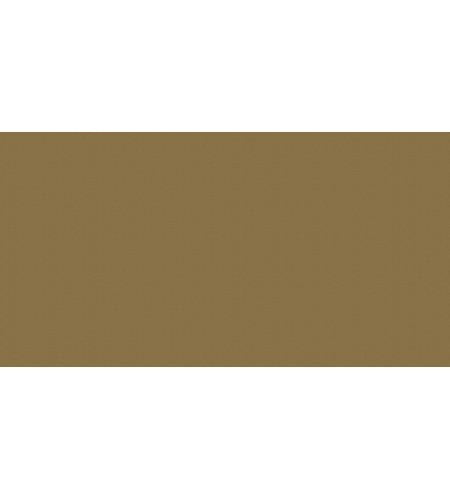 Грунт-эмаль Selemix глянец 70% RAL1036 Жемчужно-золотой
