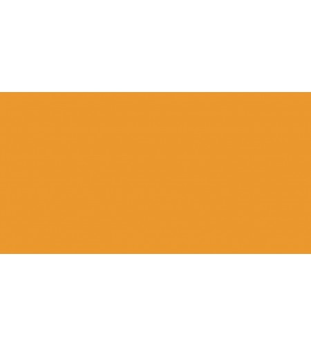 Грунт-эмаль Selemix глянец 70% RAL1037 Солнечно-желтый