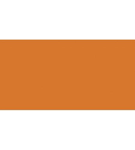 Грунт-эмаль Selemix глянец 70% RAL2000 Желто-оранжевый