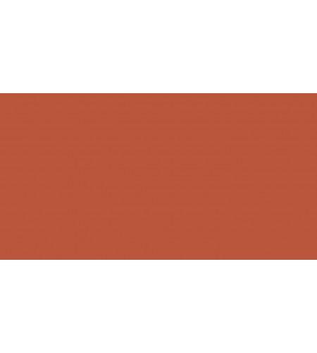 Грунт-эмаль Selemix глянец 70% RAL2001 Красно-оранжевый