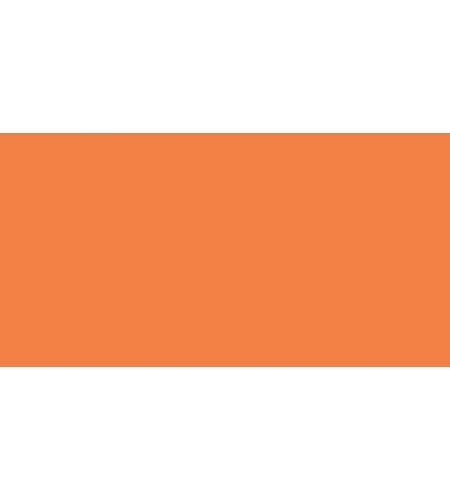 Грунт-эмаль Selemix глянец 70% RAL2003 Пастельно-оранжевый