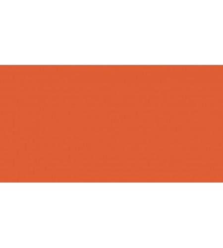 Грунт-эмаль Selemix глянец 70% RAL2004 Чистый оранжевый
