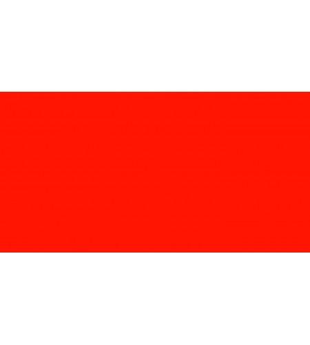 Грунт-эмаль Selemix глянец 70% RAL2005 Люминесцентно-оранжевый