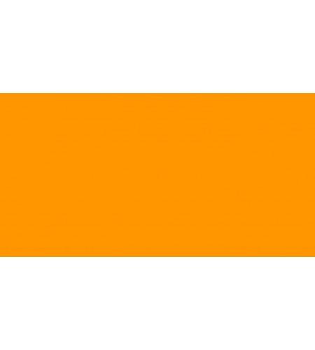 Грунт-эмаль Selemix глянец 70% RAL2007 Люминесцентный ярко-оранжевый