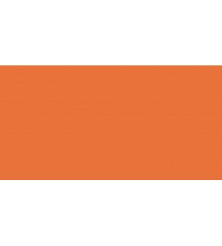 Грунт-эмаль Selemix глянец 70% RAL2008 Ярко-красно-оранжевый