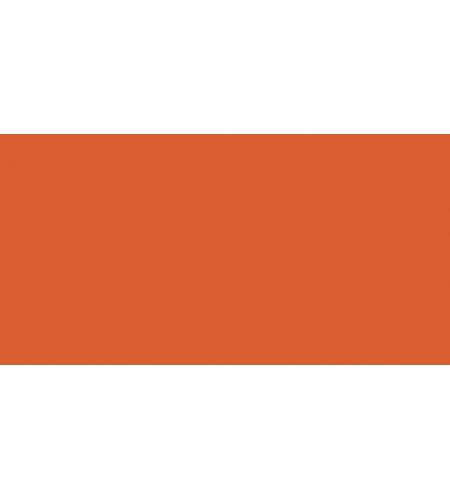 Грунт-эмаль Selemix глянец 70% RAL2009 Транспортный оранжевый