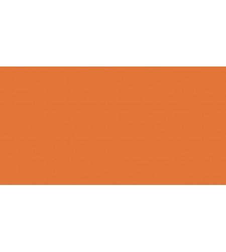 Грунт-эмаль Selemix глянец 70% RAL2011 Насыщенный оранжевый