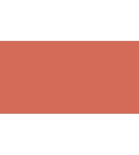 Грунт-эмаль Selemix глянец 70% RAL2012 Лососево-оранжевый
