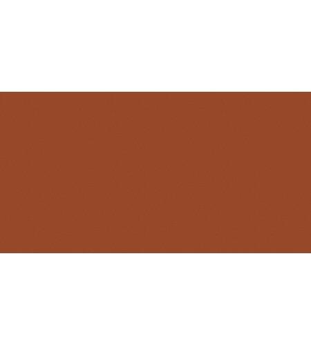 Грунт-эмаль Selemix глянец 70% RAL2013 Жемчужно-оранжевый
