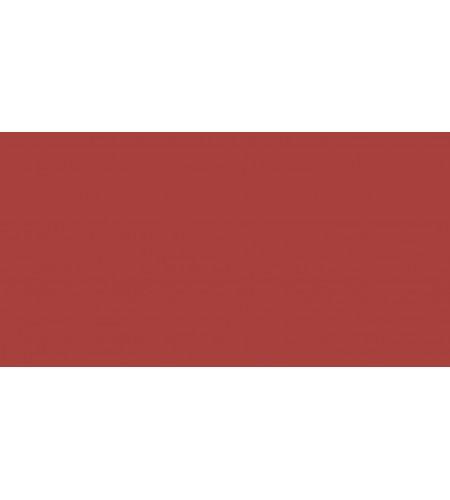 Грунт-эмаль Selemix глянец 70% RAL3000 Огненно-красный