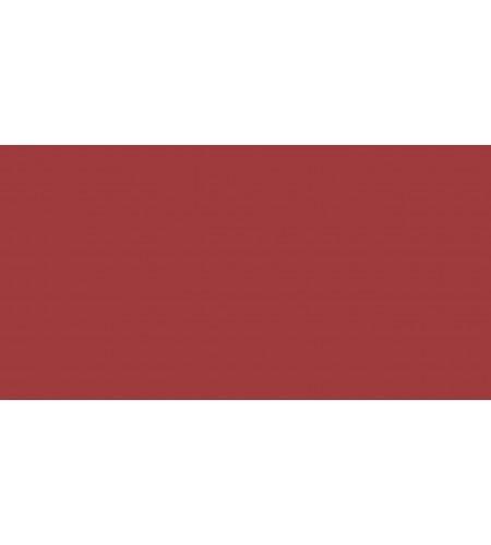 Грунт-эмаль Selemix глянец 70% RAL3002 Карминно-красный