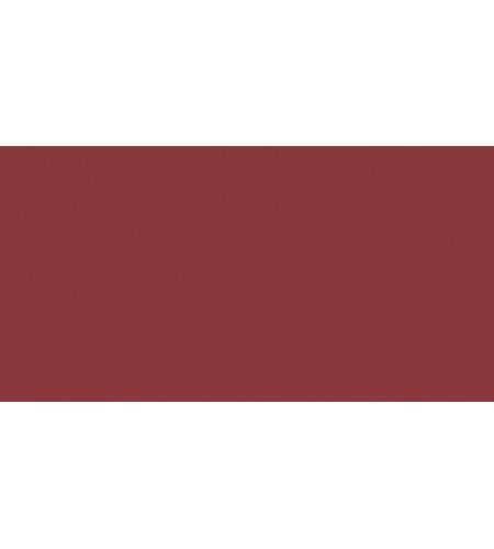 Грунт-эмаль Selemix глянец 70% RAL3003 Рубиново-красный