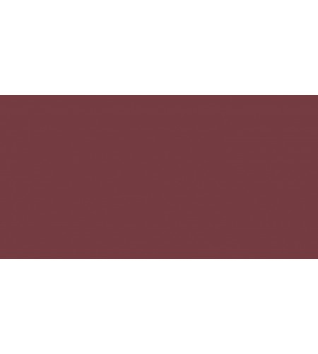 Грунт-эмаль Selemix глянец 70% RAL3004 Пурпурно-красный