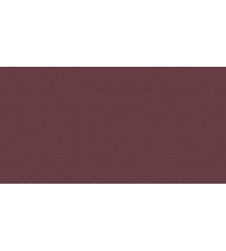 Грунт-эмаль Selemix глянец 70% RAL3005 Винно-красный