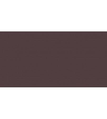 Грунт-эмаль Selemix глянец 70% RAL3007 Черно-красный