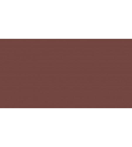 Грунт-эмаль Selemix глянец 70% RAL3009 Красная окись