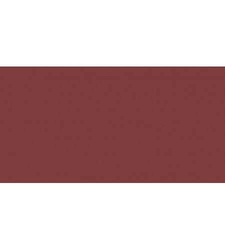 Грунт-эмаль Selemix глянец 70% RAL3011 Коричнево-красный