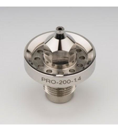 PRO-200-14-К Сопло 1,4мм к краскопульту GTI-PRO