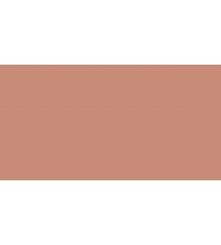 Грунт-эмаль Selemix глянец 70% RAL3012 Бежево-красный
